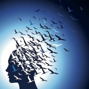 mindfulness300