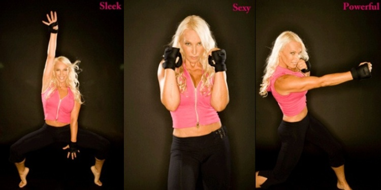 piloxing-sleek-sexy-powerful